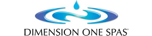 dimension_one_spas_monmouth_county_nj
