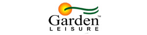 garden_leisure_spas_monmouth_county_nj