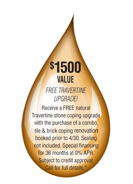 1500_Value