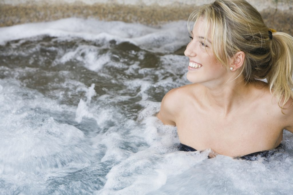 Hot Tub And Spa Repair For Marlboro Freehold Colts Neck