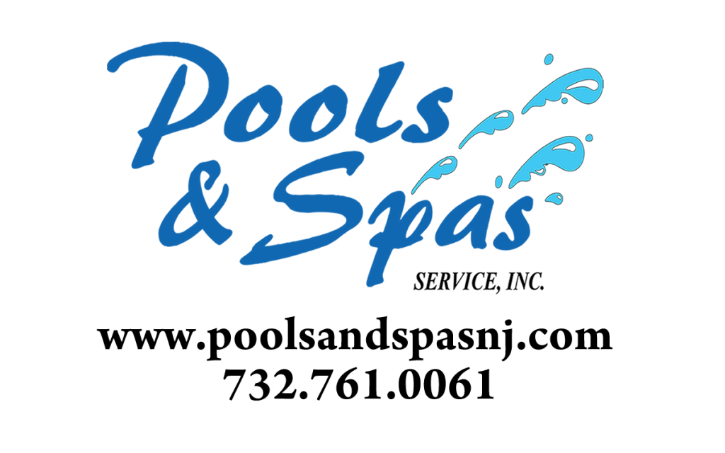 About Pools & Spas Inc