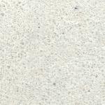 Polar White Luna Quartz