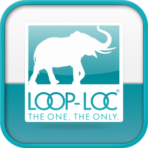Why Loop Loc Covers Pool And Spa Service Monmouth