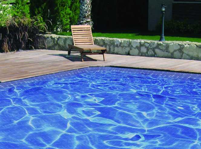 Pool Liner Installation Repair Monmouth County NJ